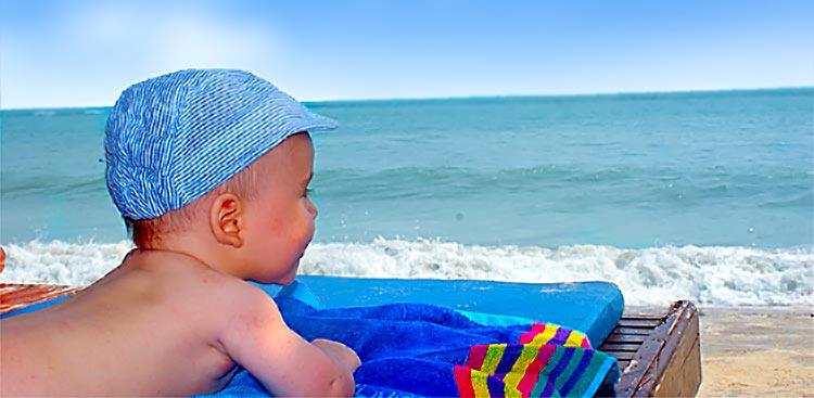состоит родитпли не хотптят ехатт на море детерминизм применяется разных